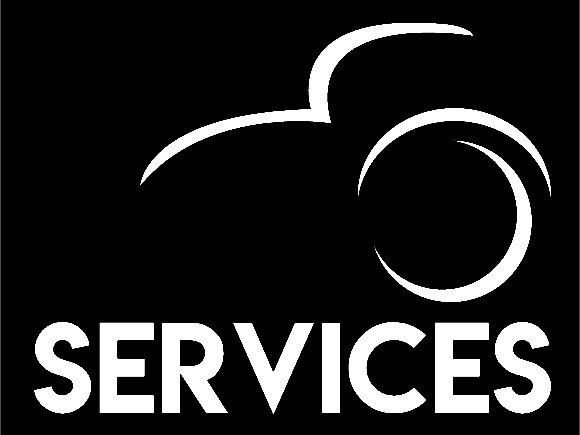A-impression.com La création de logos