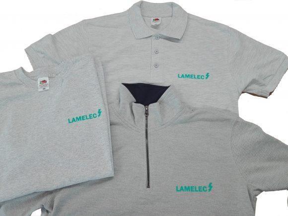 A-impression.com Impression et fourniture de textile workwear